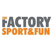The Factory Sport & Fun