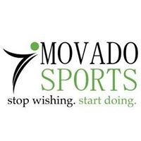 Movado Sports - Goor