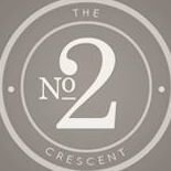 No. 2 The Crescent