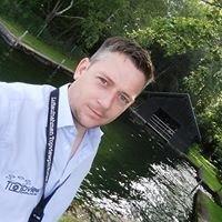 Topview Pictures - Luftaufnahmen Video und Foto