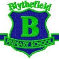 Blythefield Primary School