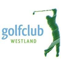 Golfclub Westland