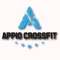 Appio CrossFit