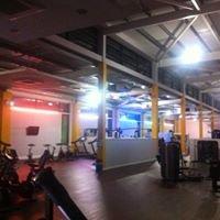 Fit 24 Gym