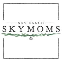 Sky Ranch SkyMoms