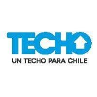 Techo - Chile, Antofagasta