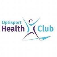 Optisport Health Club Bergen