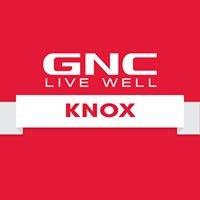 GNC Knox