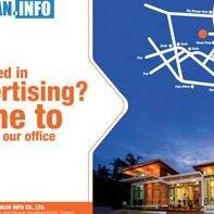 Phangan Info Co., Ltd.