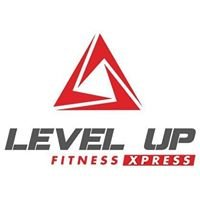 Level Up Fitness Xpress