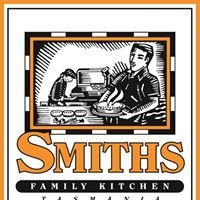 Smiths Specialty Pies