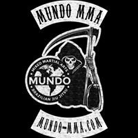 Mundo MMA