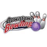 Downtown Bowling
