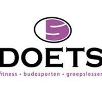 Sportcentrum Doets