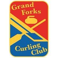 Grand Forks Curling Club