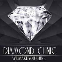 Diamond Clinic Tampere