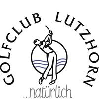 Golf Club Lutzhorn e.V.
