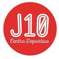 Centro Deportivo J10