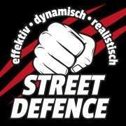 Street Defence