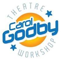 Carol Godby's