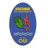 Un parc naturel régional pour l'Argonne