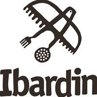 Ibardin
