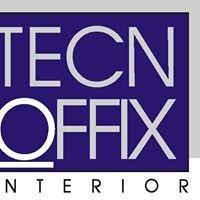 Tecnoffix Interior