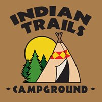 Indian Trails Campground