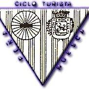 Peña Cicloturista Huesca