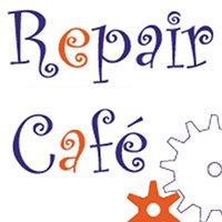 Repair Café Ranst