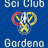 Schi Club Gherdëina