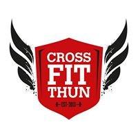 CrossFit Thun