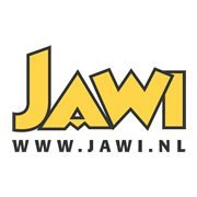 JawiSportcentrum