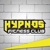 Hypnos Fitness Club