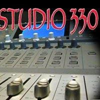 Studio 330