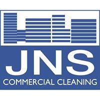 JNS Facility Maintenance