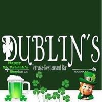 Dublin's