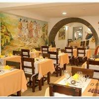 O Brinquinho Restaurante