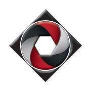 Cedarbrook Media Group