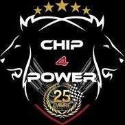 Chip4Power Treuchtlingen