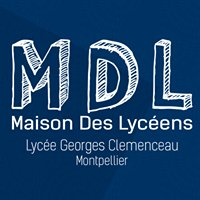 MDL - Lycée Clemenceau Montpellier