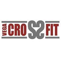 VEGA CrossFit