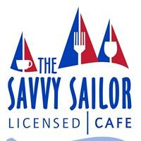 The Savvy Sailor