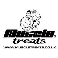 MuscleTreats