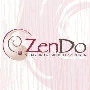 ZenDo Vital- u. Gesundheitszentrum Kaufering