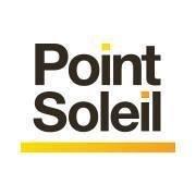 Point Soleil Longjumeau