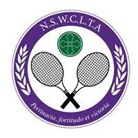 Haberfield Tennis Centre