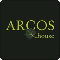 ArcosHouse