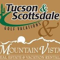 AZ Golf and Home