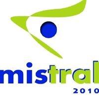 MISTRAL 2010
